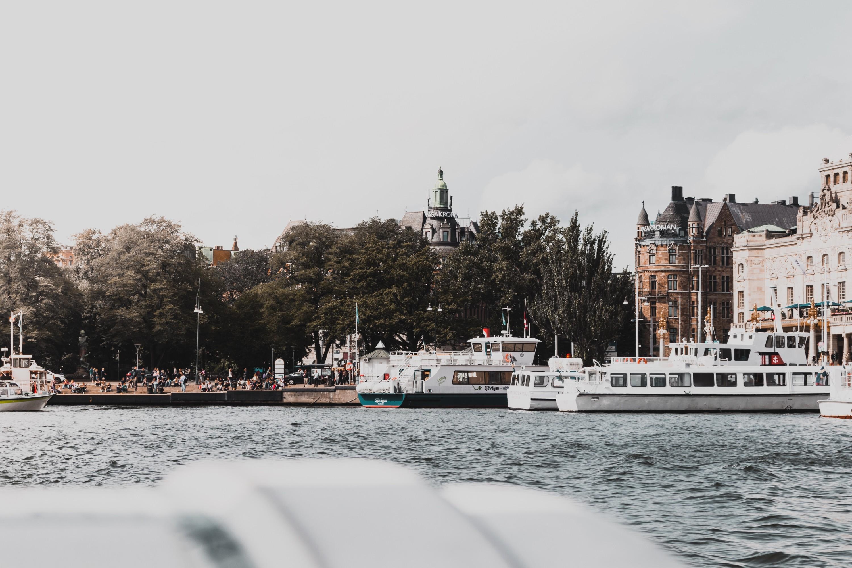 72fc7d8c Akademikerne brøt årets lønnsforhandlinger i Oslo kommune natt til 1. mai.  I dag sendte Akademikerne varsel om plassfratredelse, som er en oversikt  over ...